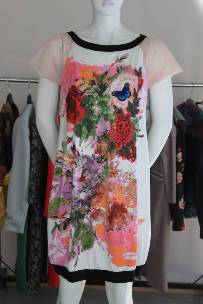 Sewing+Embroidery+Printing