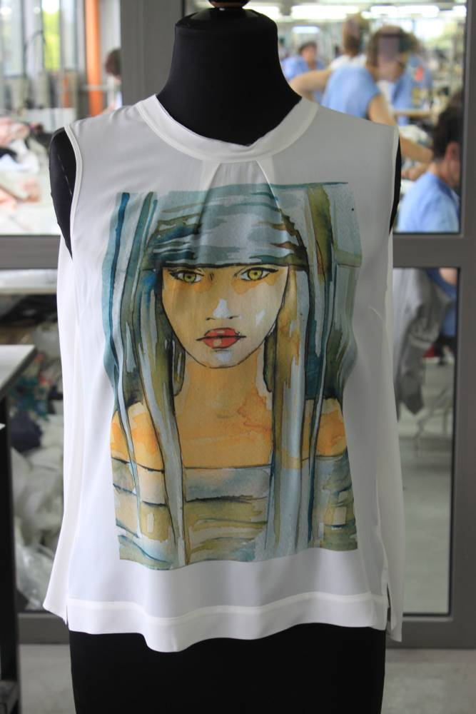Sewing+Printing